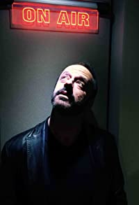 Primary photo for Gil Bellows