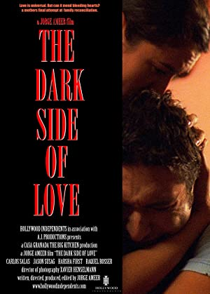 Dark Side of Love 2012 9