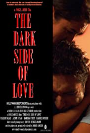 The Dark Side of Love Poster
