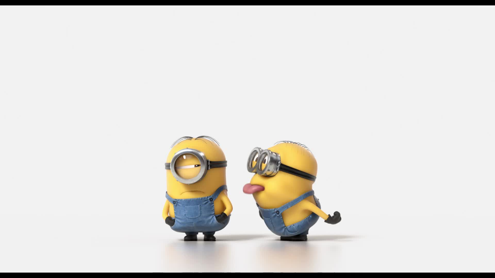 italian movie dubbed in italian free download Minions