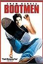 Bootmen (2000) Poster