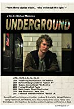 Primary image for Underground