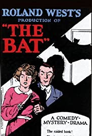 Watch free stream online movies The Bat USA [480x854]