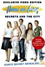 Home and Away: Secrets and the City