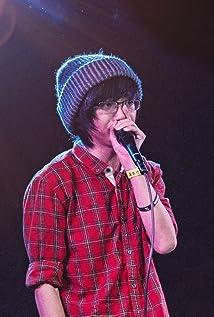 Jacob Yoon Zeng Yew Picture