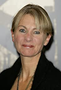 Primary photo for Kate Mosse