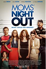 Moms' Night Out (2014) ONLINE SEHEN