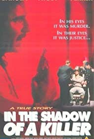 In the Shadow of a Killer (1992)