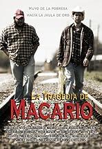 La tragedia de Macario