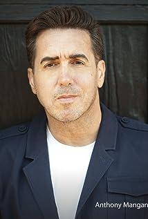 Anthony Mangano Picture