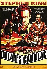 Dolan's Cadillac (2009) 720p