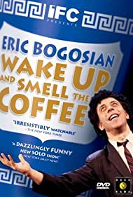 Wake Up and Smell the Coffee (2004) Poster - Movie Forum, Cast, Reviews