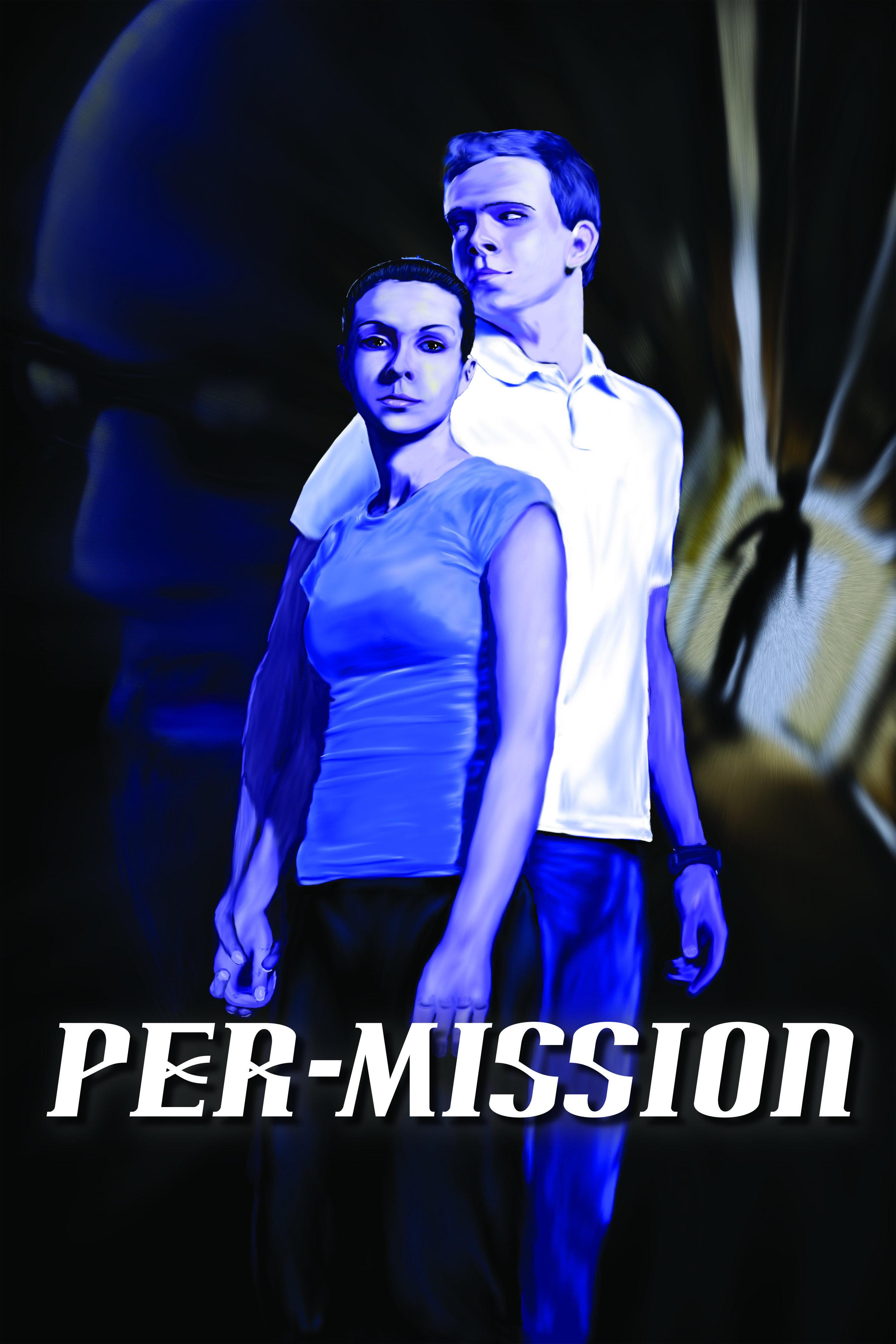 Per-Mission