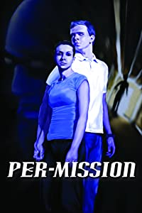 Per-Mission full movie download mp4