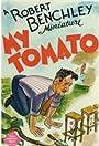 My Tomato