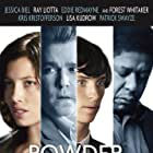Ray Liotta, Forest Whitaker, Jessica Biel, and Eddie Redmayne in Powder Blue (2009)