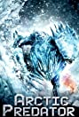 Frost Giant (2010) Poster