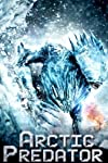 Frost Giant (2010)