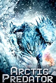 Frost Giant Poster