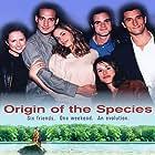 Origin of the Species (1998)