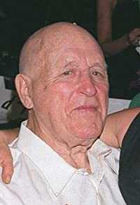 Primary photo for Lawrence Tierney