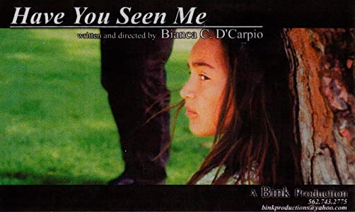 Watch movies online Have You Seen Me by none [mov]