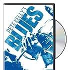 Pete Kelly's Blues (1955)