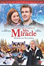 Mrs. Miracle (2009) Poster