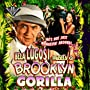 Bela Lugosi, Charlita, Duke Mitchell, and Sammy Petrillo in Bela Lugosi Meets a Brooklyn Gorilla (1952)