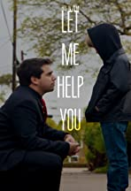 Let Me Help You