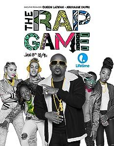Nopeuta elokuvan latauksia iTunesista The Rap Game - Gettin' Schooled [1280x768] [iPad] [2160p], Miss Mulatto, Lil' Niqo