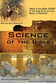 Science of the Bible Poster