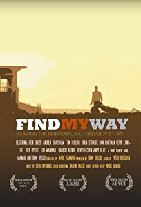 Downloads for dvd movies Find My Way by [avi]