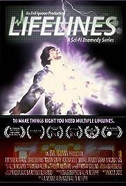 Lifelines Poster