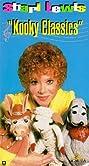 Lamb Chop's Play-Along (1992) Poster