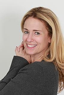 Susan Eisenberg Picture