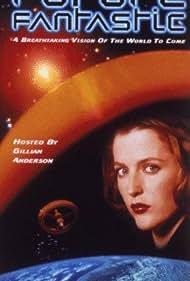 Future Fantastic (1996)