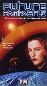 Psp dvd movie downloads Alien by none [mov]