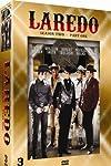 Laredo (1965)