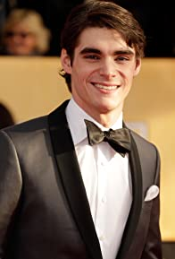 Primary photo for RJ Mitte