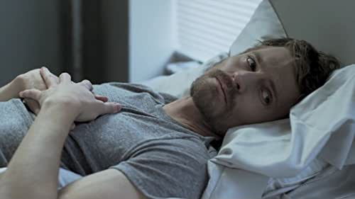 In Lieu of Flowers trailer, presented first on IndieWire.com