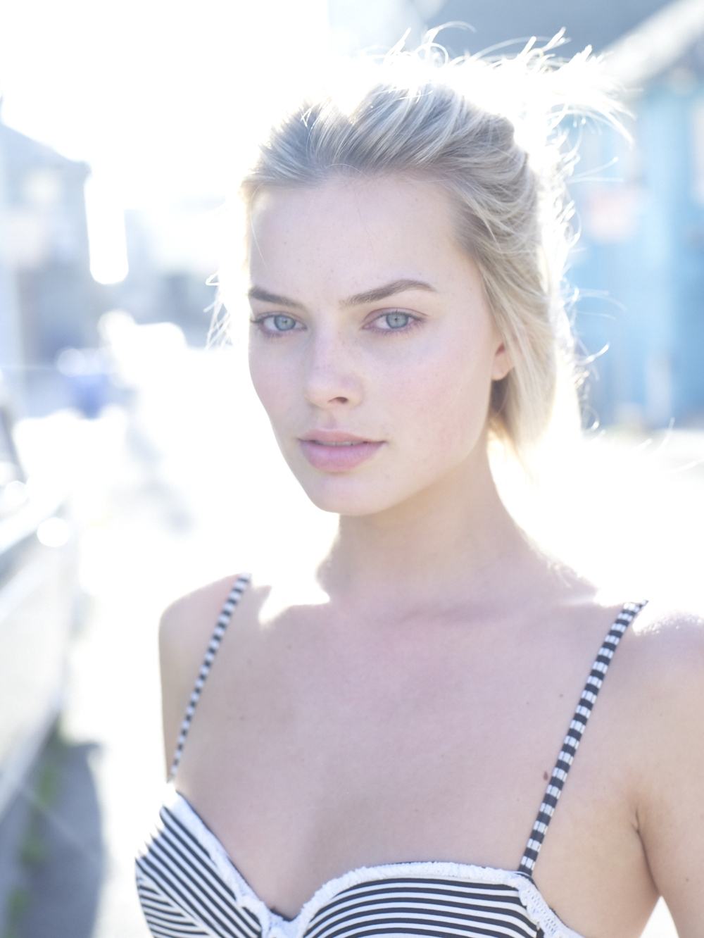 Margot Robbie nudes (58 photo), fotos Erotica, Twitter, panties 2016