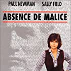 Sally Field in Absence of Malice (1981)