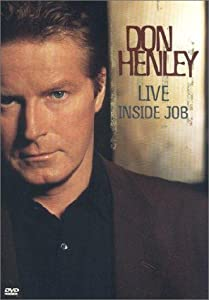 Watch adult online movie Don Henley: Live Inside Job by [720x400]
