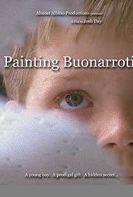 Painting Buonarroti (2007)