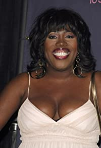 Primary photo for Sheryl Underwood
