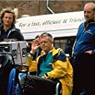 Behind the Scenes: Director Stephen Daldry and producer Jon Finn