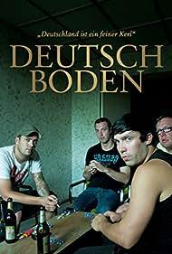 Deutschboden (2014)