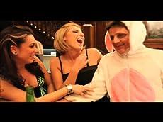 Short Film/Music Video (Directed by Alexander Emmert)