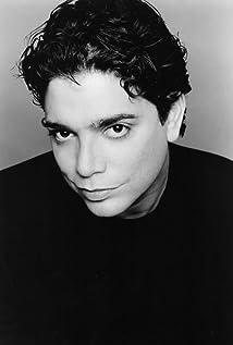 Michael DeLorenzo New Picture - Celebrity Forum, News, Rumors, Gossip